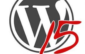 15 trucos e dicas para tornar o seu template wordpress mais interessante!