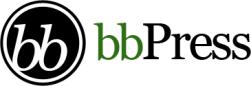 bbPress 1.0 pt_BR
