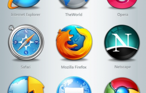 Como detectar um navegador de seus usuários no WordPress?