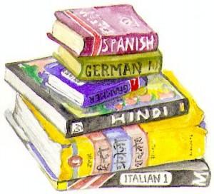Como fazer um tema traduzível