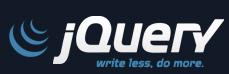 Como incluir JQuery no seu WordPress theme