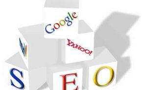 Cadastre o seu Blog em diversos mecanismos de buscas gratuitamente!