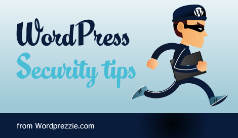 security-tips3