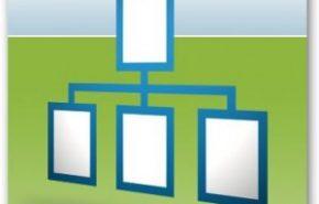 O que é Sitemap e como ele pode ajudar seu site ou blog