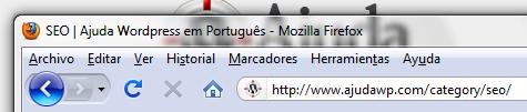 WordPress /category/