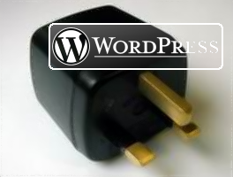 Como desativar scripts e estilos no wordpress