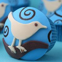 "Dica WordPress: Criar um Tweetmeme ""Retweeet"" shortcode"