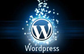 Coletânea dos melhores plugins WordPress