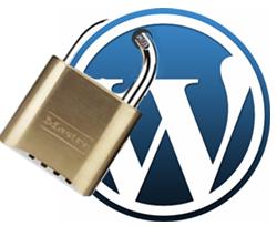 Grave vulnerabilidade em WordPress