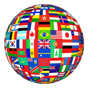 world_flags_400