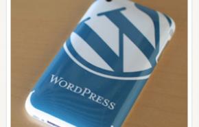 Atualizar teu tema a WordPress 2.9