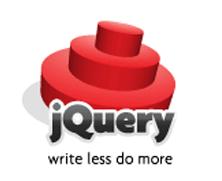 Use a última versão do jQuery automaticamente no seu tema