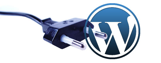 wordpress plugins Plugins WordPress