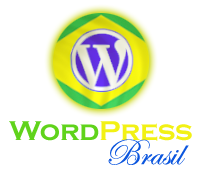 wp brasil Baixe aqui a ltima verso do WordPress em Portugus sempre atualizada