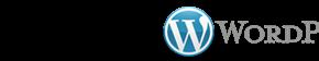 Windows Live Spaces agora é WordPress.com