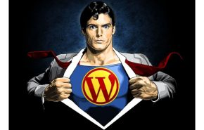 Últimas novidades do novo WordPress 3.1!