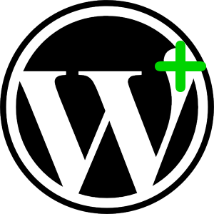 Como actualizar a versão do WordPress manualmente?