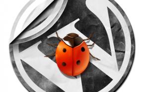 WordPress 3.0.4, atualização crítica de segurança