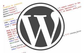 Novas dicas para WordPress!