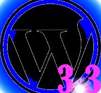 Mais de 10 novos recursos do WordPress 3.3