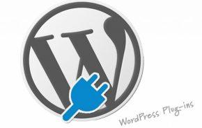 Instalar muitos plugins pode deixa lento ao seu blog!