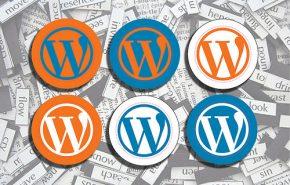 Diferentes tamanhos para as thumbnails do WordPress