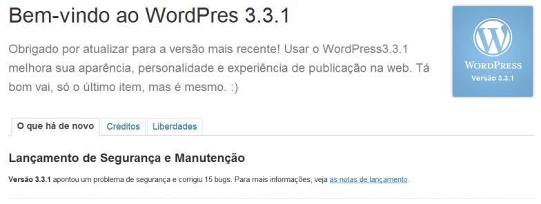 wordpress 3 1 1 784x296 - wordpress-3-1-1