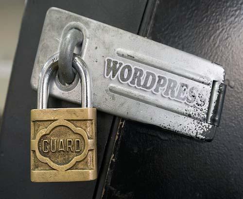 Saiba como proteger o arquivo wp-config.php usando .htaccess