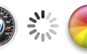 9 Plugins WordPress Para Melhorar O Desempenho Das Imagens