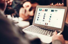 5 dicas para criar uma loja online no WordPress