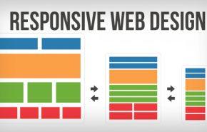 Remover atributos de imagem para imagens responsive no WordPress