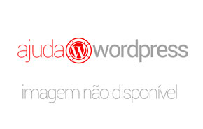 As novidades do WordPress 3.0 Thelonius em vídeo