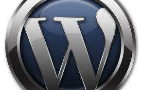 Bem-vindo a AjudaWP um novo site sobre WordPress