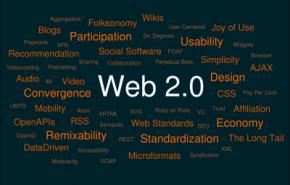 WordPress hack: Mostra suas tags em um menu dropdown