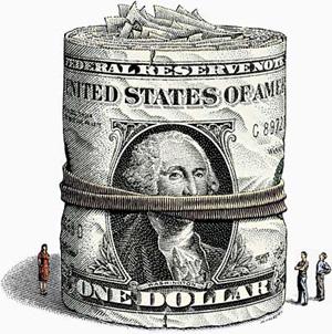 money dollar - Colocar Adsense em qualquer lugar do nosso post