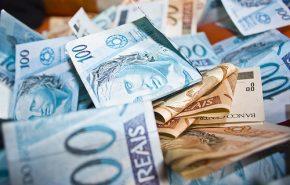 Programas de Afiliados, ganhe dinheiro com o seu Blog!