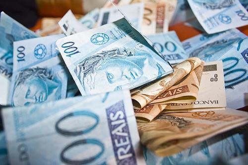 reais dinheiro money - Programas de Afiliados, ganhe dinheiro com o seu Blog!