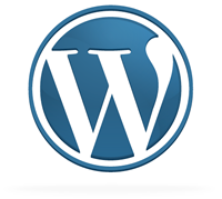 wordpress-logo-seo