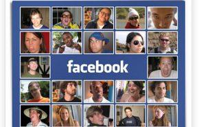 """Como adicionar um link """"Compartir no facebook"""" para o nosso WordPress"""