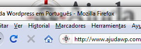 Removendo o /category/ do seu blog