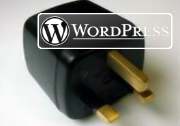 Como desativar scripts e estilos no wordpress