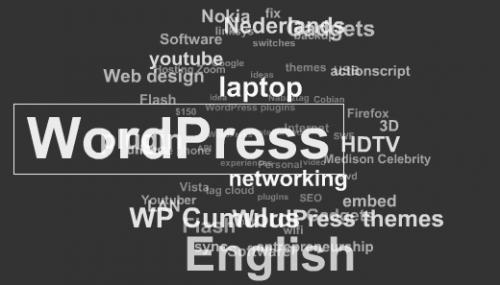 nube-wordperss
