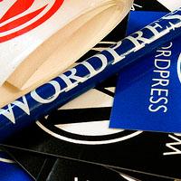 wp8 - Verifique se um WordPress plugin está ativo, a maneira fácil