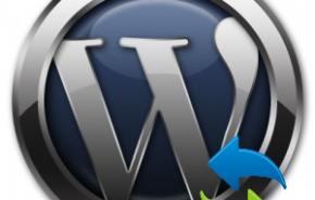 Nova atulização de segurança WordPress 3.0.3