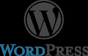 Nova atulização WordPress 2.8.5 pt-BR