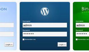 Os melhores plugins para utilizar o WordPress como CMS
