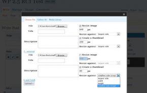 Como mostrar os anexos nos post do nosso WordPress