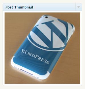 miniatura post1 - Atualizar teu tema a WordPress 2.9