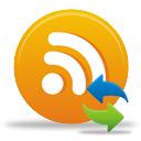 Otimize a taxa de atualização do RSS no seu Wordpress