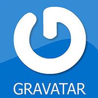 gravatar1 - Mostrar os últimos comentários com Gravatar